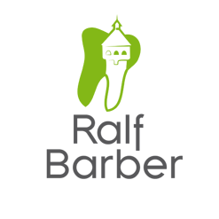 Ralf Barber